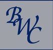 Benjamin-Wise Creary & Associates, PLLC