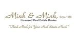 Mink & Mink, Inc.
