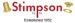 Stimpson Co., Inc.