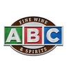 Pompano Discount Liquor & Fine Wines