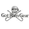Got Rum Gear