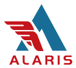 Alaris Aerospace System LLC