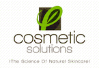Hygenic Laboratories and Cosmetic, Inc