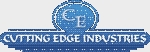 Cutting Edge Industries Inc.