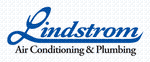 Lindstrom Air Conditioning & Plumbing Inc