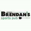Brendan's Sports Pub