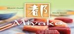 Miyako Japanese Buffet