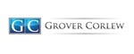 Grover Corlew of Florida, LLC