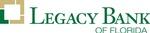 Legacy Bank of Florida