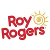 Roy Rogers and Consultants, Inc