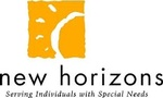 New Horizon Community Development Corp. Inc.