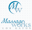 The Massage Works