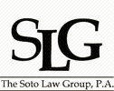 The Soto Law Group, P.A.