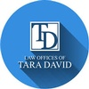 Law Offices of Tara David, P.A.
