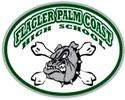 Flagler High School