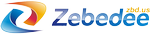 Zebedee Productions, Inc