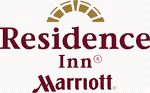 Residence Inn by Marriott-Centre Port