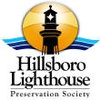 Hillsboro Lighthouse Preservation Society, Inc