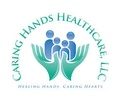 Hands of Caring Home Health Care LLC