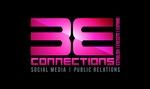 3E Connections, Inc.