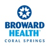Broward Health Coral Springs Medical Center