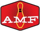 Bowlmor - AMF Margate
