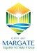City of Margate Commissioners 1
