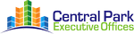 Central Park Exedcutive Offices LLC