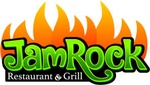 JAMROCK BBQ AND JERK RESTAURANT