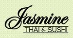 Jasmine Thai & Sushi Restaurant