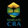 Margate CRA