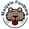 Margate Elementary