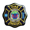 Margate Fire Rescue - C.E.R.T.