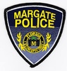 Margate Police Department