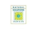 Natural Hair Solutions Salon & Spa