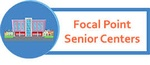 Northwest Focal Point Senior Center