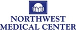 Northwest Medical Center (NWMC)
