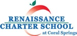 Renaissance Charter School at Coral Springs
