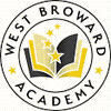 West Broward Academy