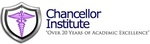 Chancellor Institute