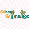 Sober Beginnings Treatment Center, LLC