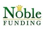 Noble Funding