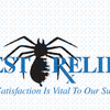 Pest Relief Inc.