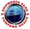 ShipWreckPark
