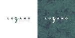 Luzano