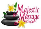 Majestic Feelings massage