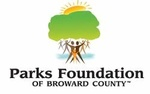 Parks Foundation of Broward County
