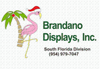 Brandano Displays, Inc.