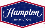 Hampton Inn Pompano Beach