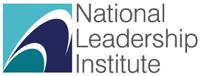 National Leadership Institute
